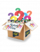 Mistery Box Small