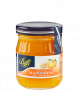 Salsa di Mandarino per Formaggi