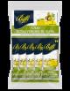 Olio Extravergine in Bustine Monodose - Five Pack