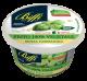 Pesto Fresco 100% Vegetale