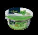 Pesto Fresco con Basilico Genovese DOP – 90 g