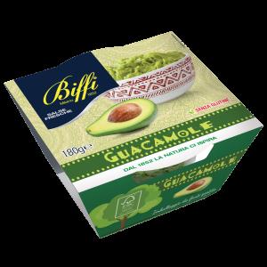 Guacamole Fresca Biffi